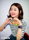 So Yi Hyun34