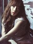 Taeyeon 25