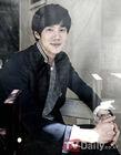 Yoo Yun Suk9