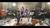 Chic Chili S&R - Same (Official MV)