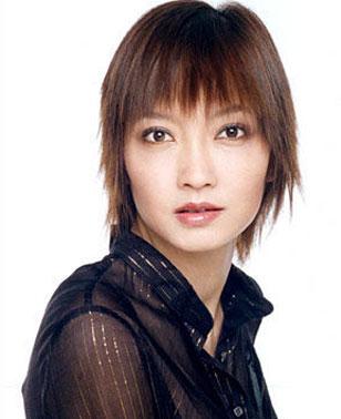 Huang Bi Ren
