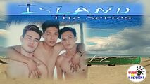 Island The Series