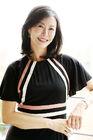 Jin Hee Kyung8