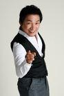 Jo Jae Yoon3