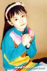 Jung Min Ah2