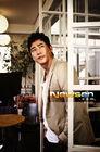 Kang Ji Hwan38