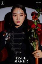 Kang Na Hyun1
