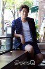 Lee Shi Un19