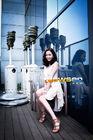 Lee So Yeon14