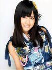 Maeda Atsuko3