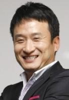 Suh Kyung Suk