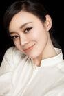 Yuan Shan Shan13
