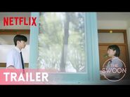 A Love So Beautiful - Official Trailer