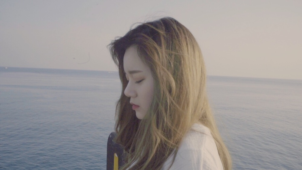 Cho Yoon