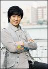Choi Soo Jong4
