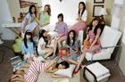 GirlsGeneration02