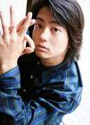 Ito Kentaro 13