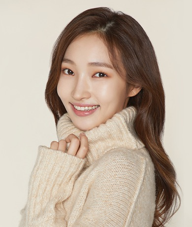 Ji Hye Won