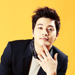 Kim Ji Hoon11.jpg
