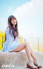 Kim Soo Yun28