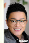 Lee Bum Soo9