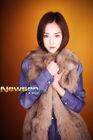 Lee Hee Jin12