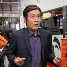Lee Jae Yong02.jpg