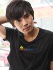 Ohn Joo Wan9