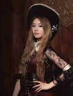 Park Ji Yeon20