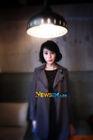 Park Ye Jin12