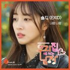 Sweet Stranger and Me OST Part5