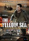 The-yellow-sea-poster