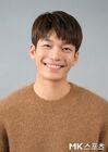 Wi Ha Joon22