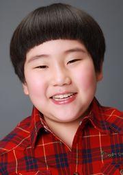 Yang Han Yeol