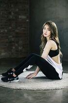 Nam You Jeong