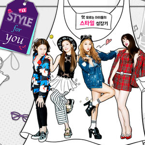 A-Style-for-You.jpg