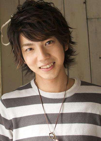 Asato Yuya
