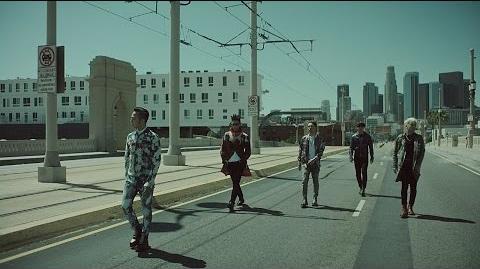 BIGBANG - Loser