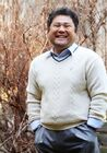 Go Chang Suk4