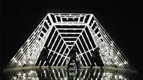 """HD GUYZ(가이즈) 6th Single""""NewStage"""" MV"""