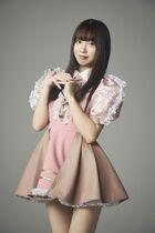 Hinata Rin