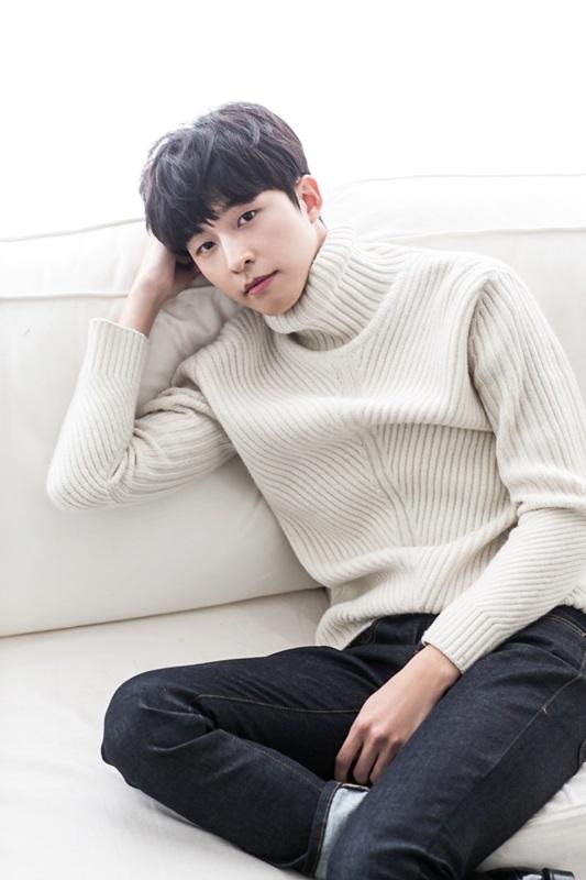 Hong Kyung