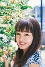 Ihara Rikka 4