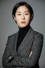 Kang Mal Geum3