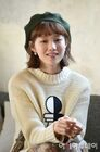 Lee Sung Kyung39