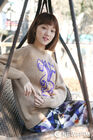Lee Sung Kyung44