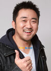 Ma Dong Suk3