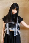 Morikawa Aoi18