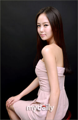 Oh Cho Hee3.jpg