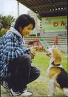 Sakamoto Shogo3